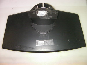 HYUNDAI S465D STAND / BASE (SCREWS INCLUDED)