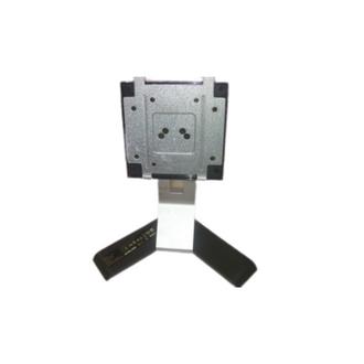 Dell E156FPF Stand / Base
