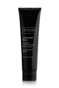 Intellishade SPF 45 Tinted Moisturizer Matte finish