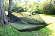Moskito Kakoon Camping Hammock
