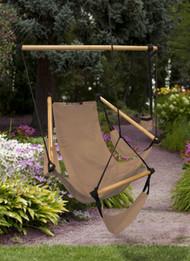 Original Airchair - Sand