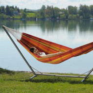 The Ceara Hammock Stand