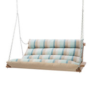 Mist cushioned double swing - In Stock!