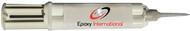 Crystal-Bond 24 Epoxy Adhesive Strongest Bonding Agent 24 hour Adhesion
