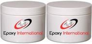 Flexible-Silver 16 Flexible Silver Epoxy Adhesives, Electrically Conductive, Circuit Repair