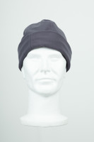 Waterproof Beanie Hat Grey