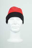 Waterproof Beanie Hat Ulster colours