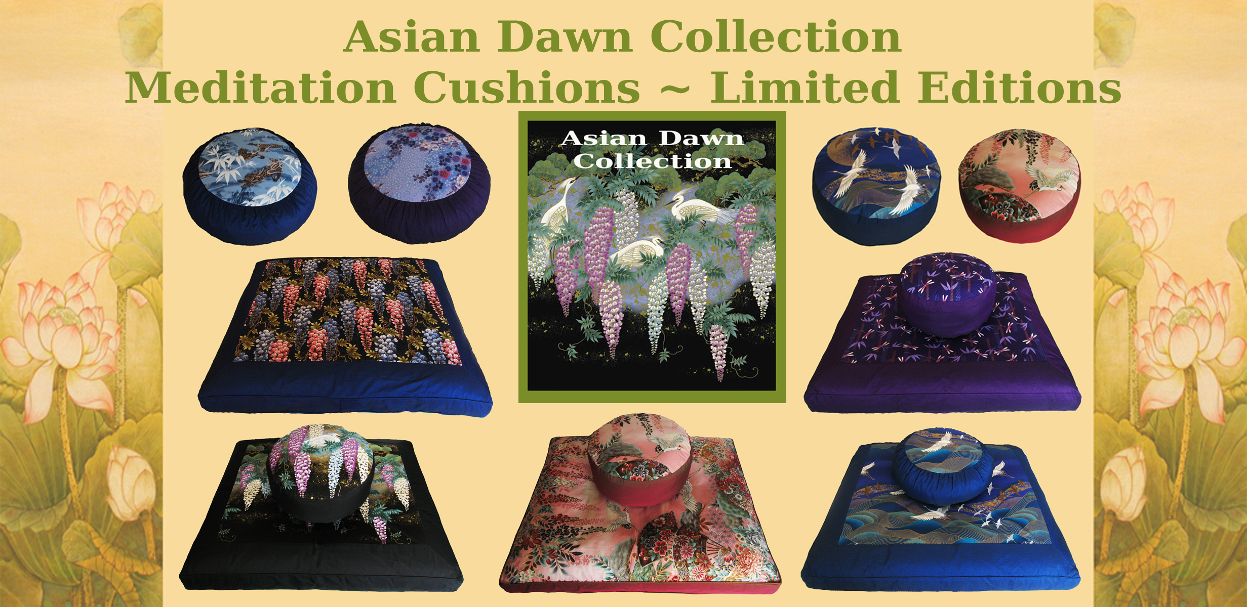 asian-dawn-limited.jpg