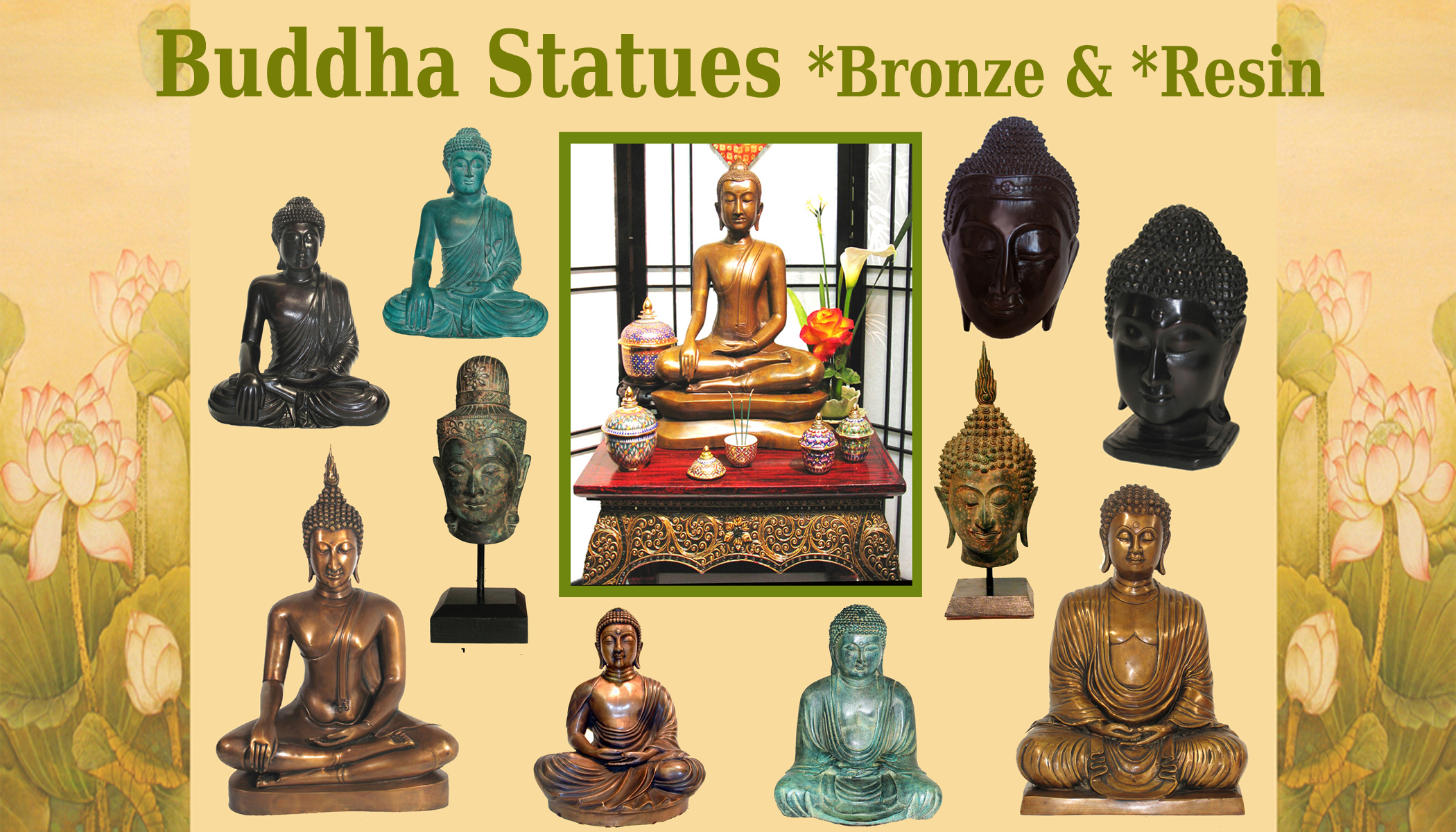 bronzestatueswebsite.jpg