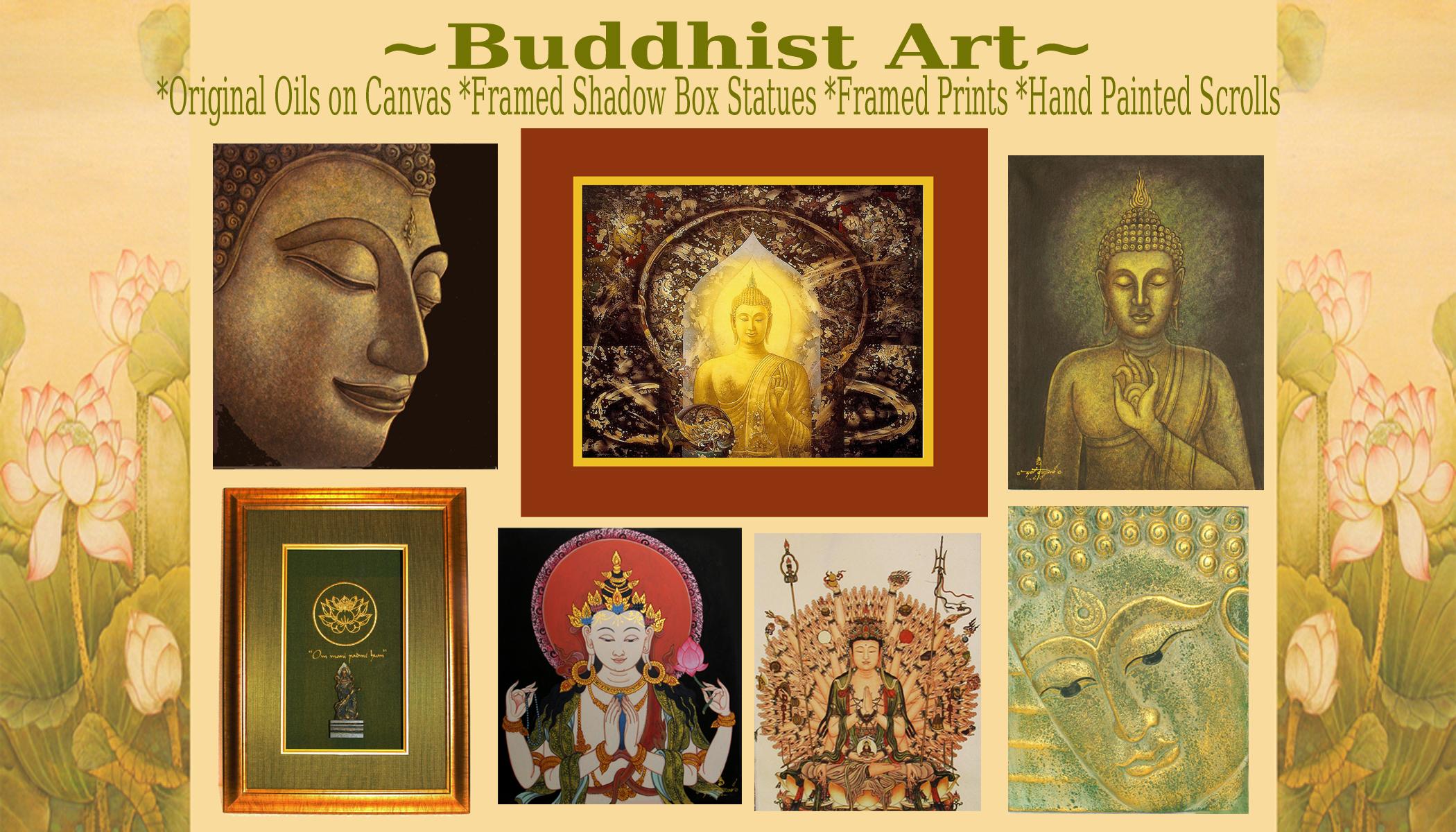 buddhist-art.jpg