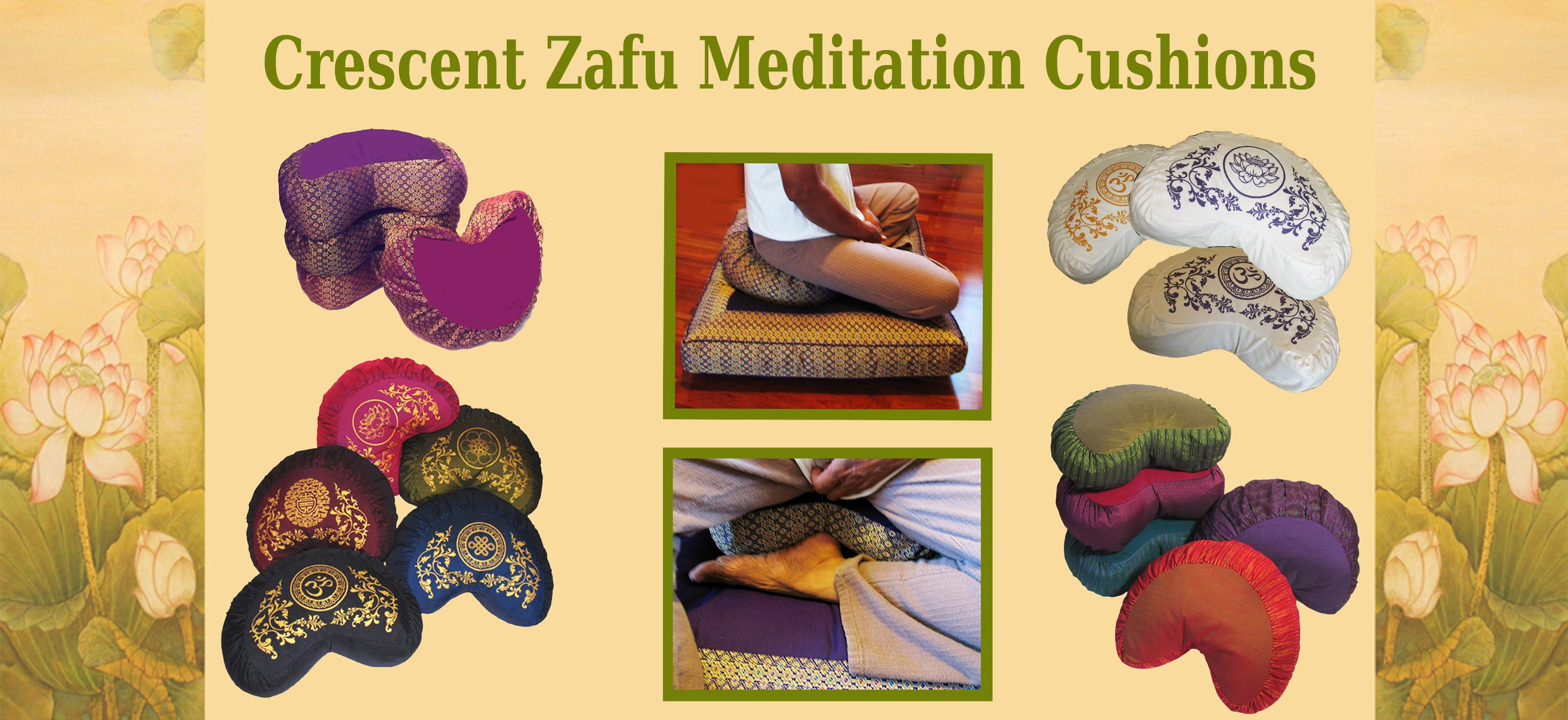 crescent-zafu-meditation-cushion.jpg