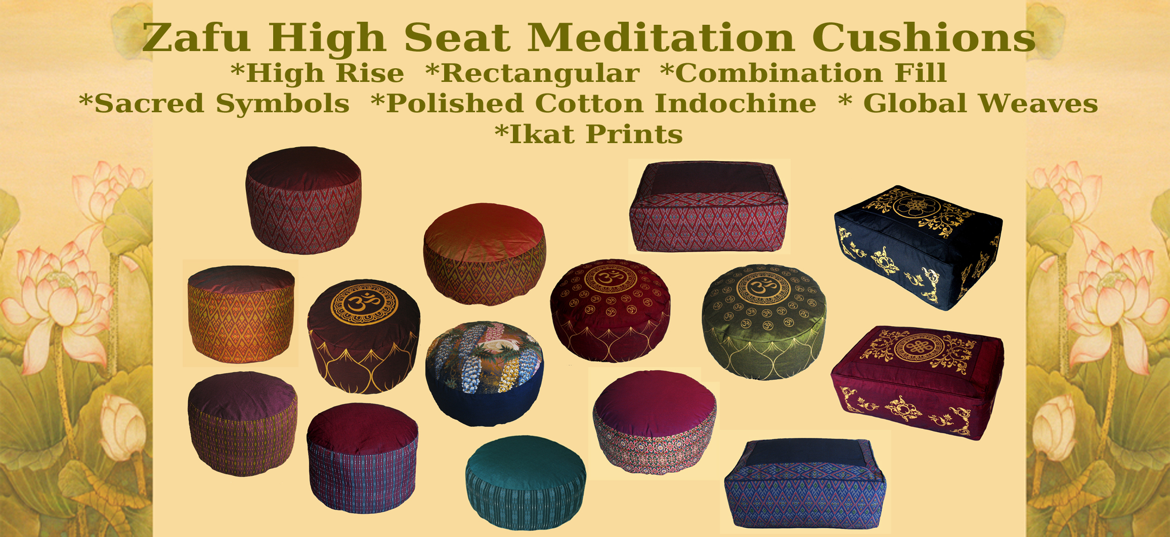 high-seat-zafu.jpg