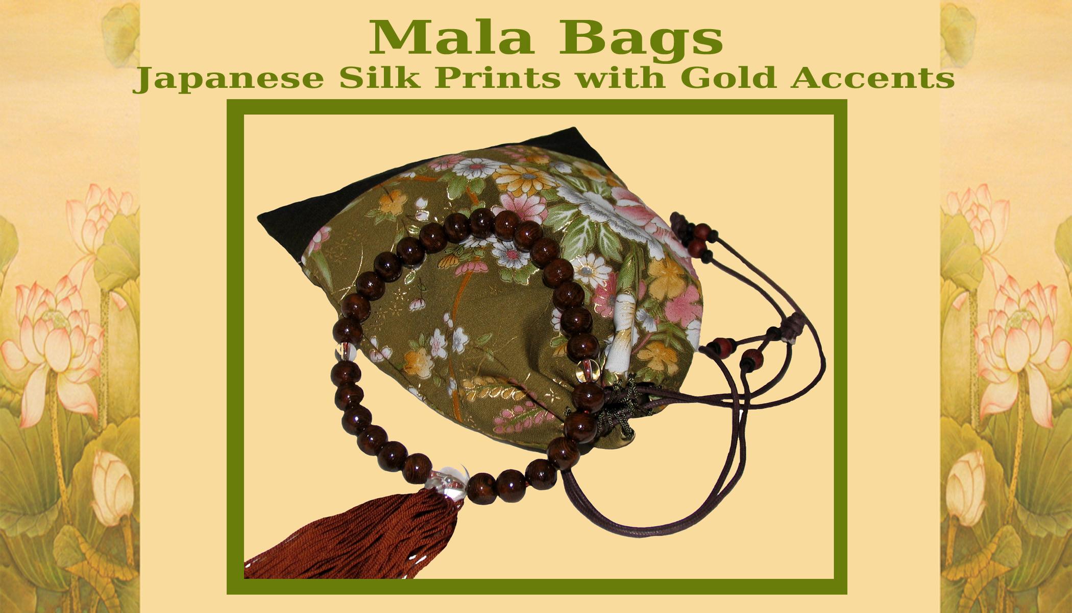 mala-bags-web.jpg
