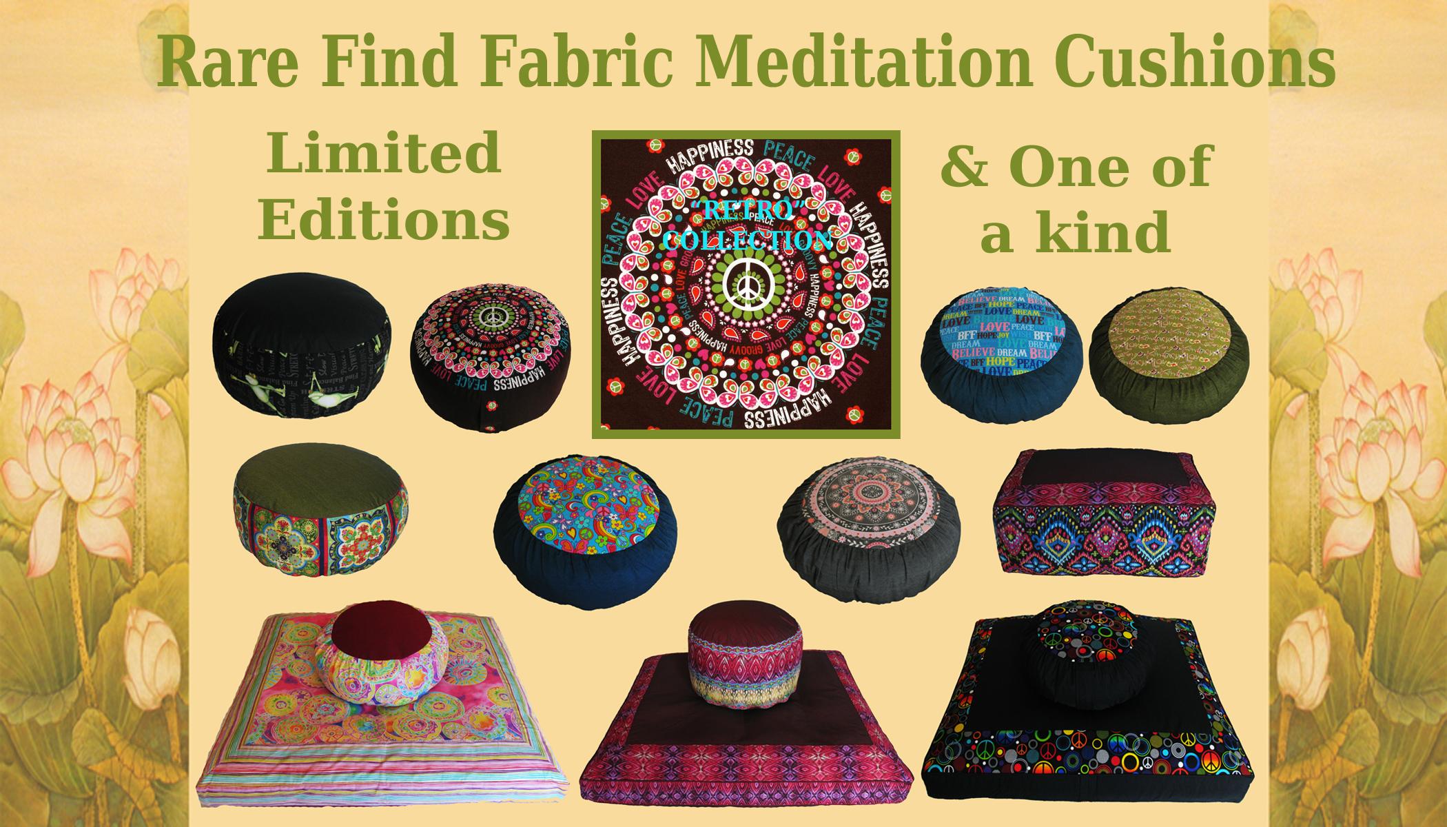 rare-find-fabrics.jpg