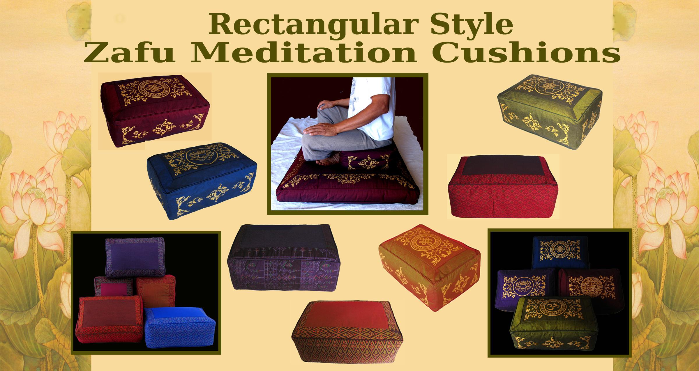 rectangular-meditation-cushions.jpg