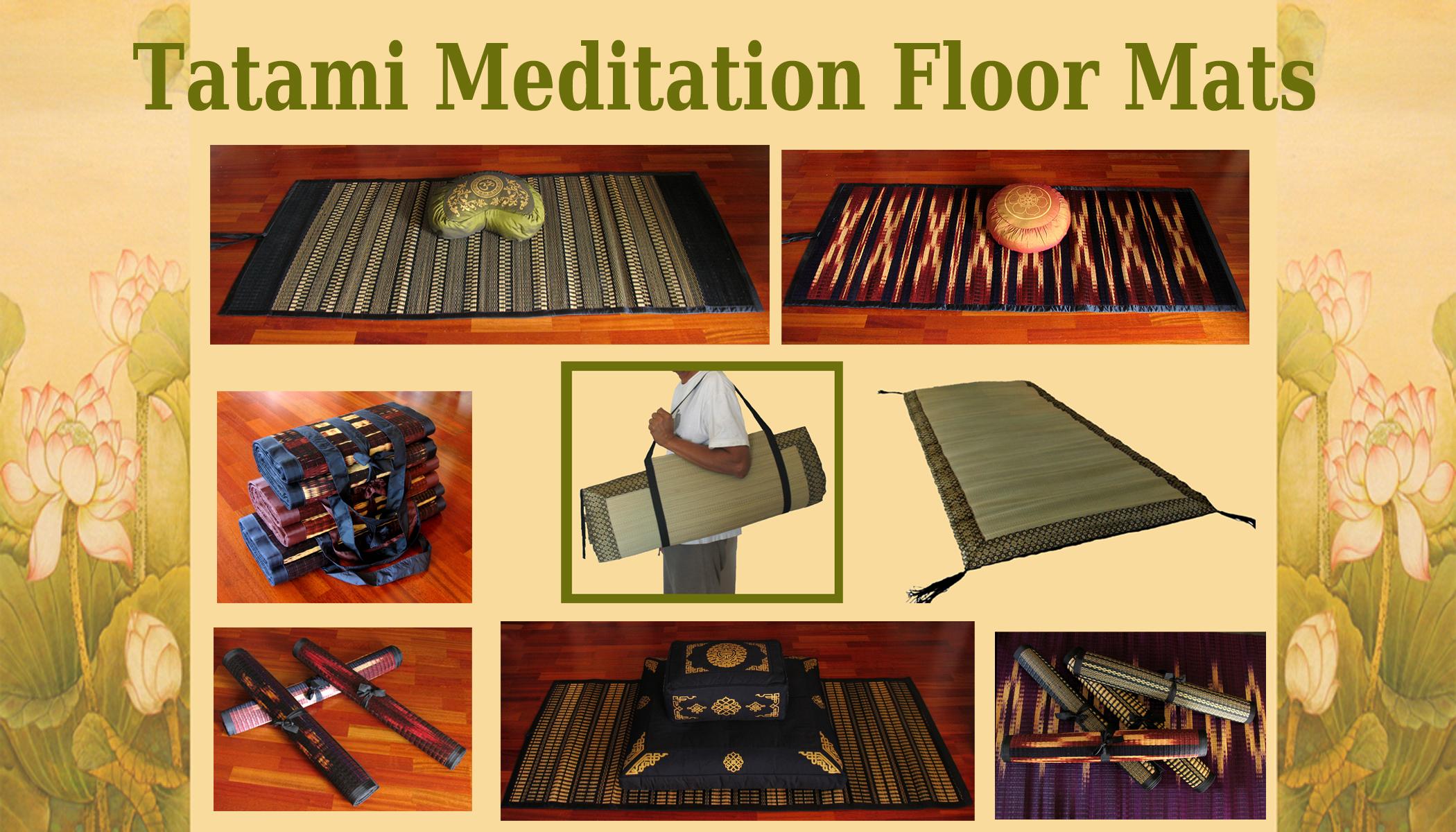 tatami-meditation-floor-mats.jpg