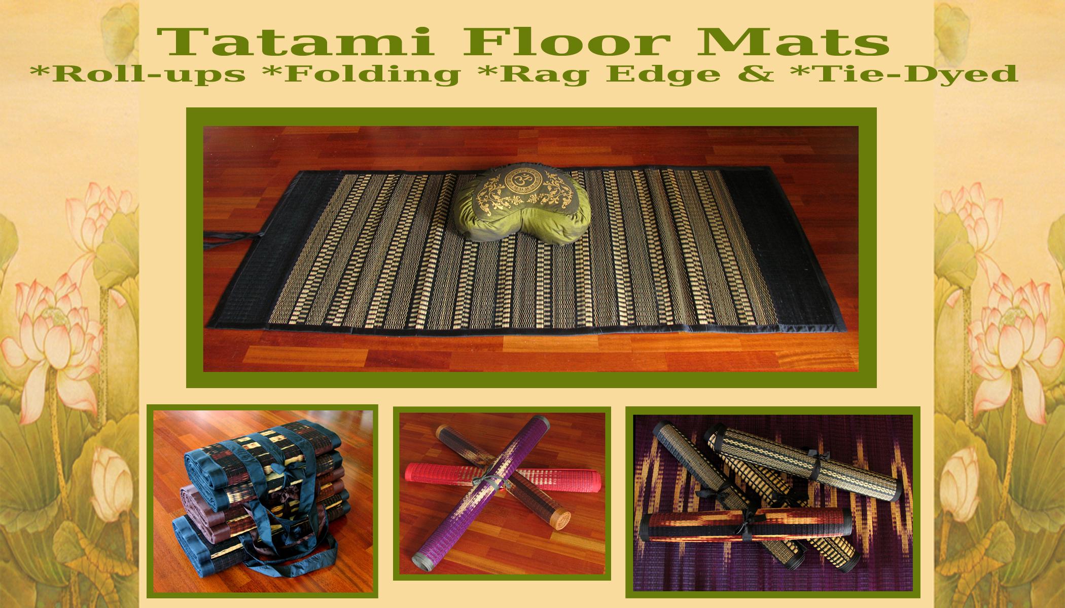 tatami-tiedyed-floor-mats.jpg