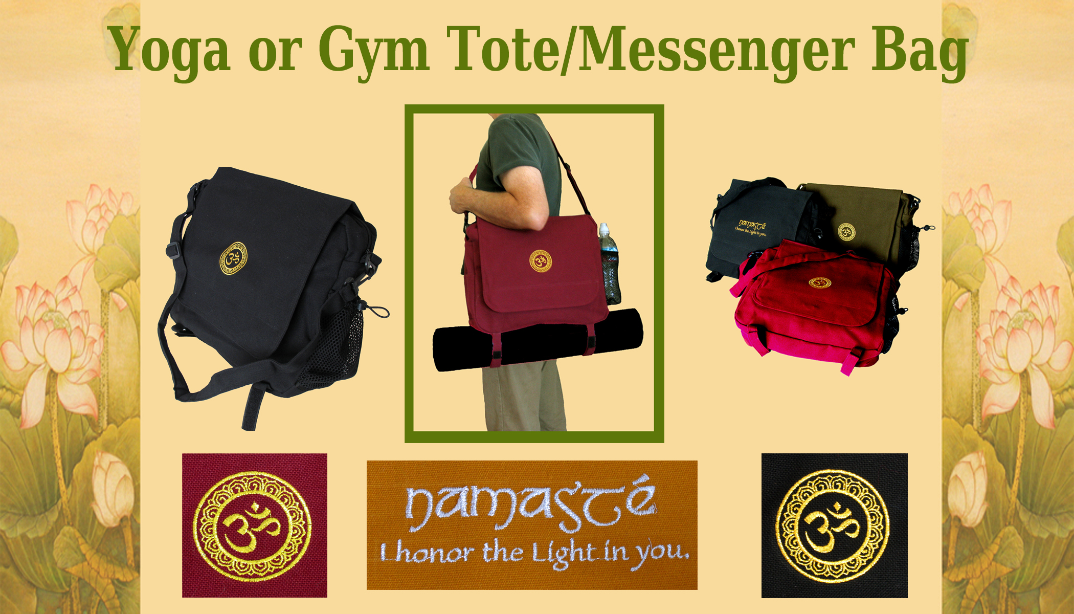 the-yoga-messenger-bag.jpg