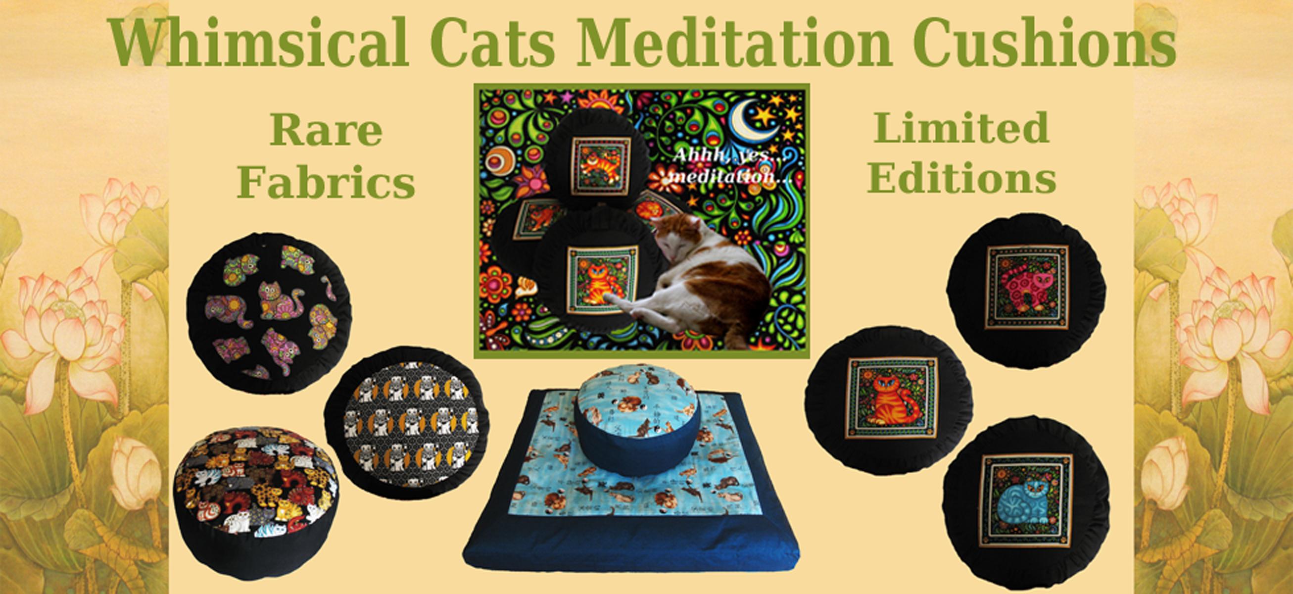 whimsical-cat-coll..jpg