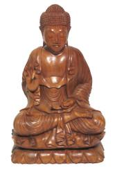 Boon Decor Vitarka Buddha 15 high