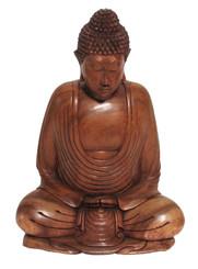 Boon Decor Meditation Zen Buddha