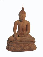Boon Decor Thai Buddha