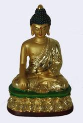 Boon Decor Shakyamuni Buddha