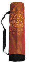 Boon Decor Yoga Mat Bag Om Universe SEE COLOR CHOICES