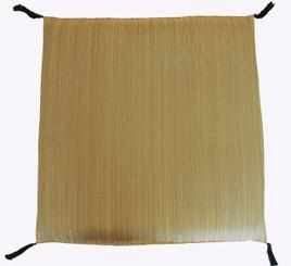 Boon Decor Tatami Meditation Floor Mat zabuton 34 x 34