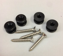 1515 Rail Button Pack