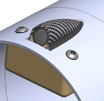 """4"""" Mobius Camera Kit"""
