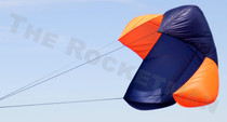 3 Ft. Standard Parachute