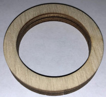 38mm x 29mm Thrust Ring