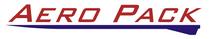 Aero Pack Decal
