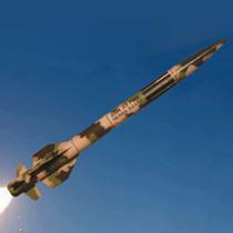 "4"" AGM-33 Pike"