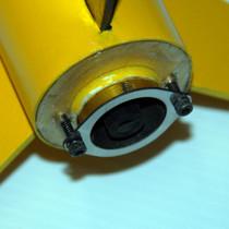 Motor Retainer 29mm