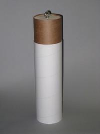 "Cardboard 3"" Payload Kit"