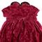 Gymboree Pretty Little Lady Party Dress S/P (3yrs)