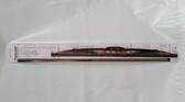 "Windshield Wiper Blade 16"" Proline, Lot of 1 Blade - FREE SHIPPING!"