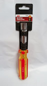 "1/2"" Hex Nut Driver, Ace 71270, Lot of 5"