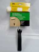 "6"" x 11"" Paint Roller Frame & Refill #79752, Lot of 6"