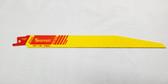 "Starrett 9"" 10 TPI Reciprocating Saw Blades, BT910-20, 20 Blades - FREE SHIPPING"