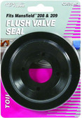 Flush Valve Seal for Mansfield 208 & 209, C2630AG, Lot of 1 - FREE SHIPPING