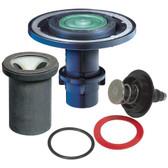 Sloan Urinal Rebuild Kit, 0.5 GPF, R-1011-A - FREE SHIPPING