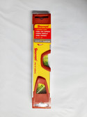 """Starret Torpedo Level 9"""" Magnetic KLTS9-N, Lot of 1 - FREE SHIPPING"""