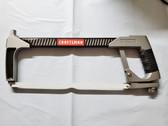 "Craftsman 12"" Convertible Heavy Duty Hacksaw 9-36143, Lot of 1 - FREE SHIPPING"