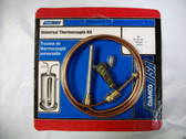 "36"" Thermocouple Kit Universal Camco #09333 - FREE SHIPPING"