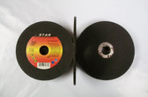"4"" x 1/8""x 5/8"" Metal Cut Off Wheels, Type 41, You Choose Qty, Free Shipping!"