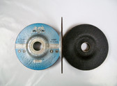 "4-1/2"" x 3/64""x 7/8"" Metal Cut Off Wheels, Type 42, Professional Grade, You Choose Qty, Free Shipping!"