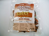 Tater Wraps Duck Recipe Dog Treat, 12oz, Lot of 1